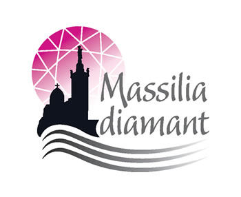 massilia diamant