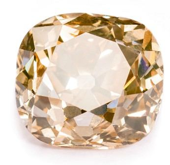 diamant-fancy-yellowbrown