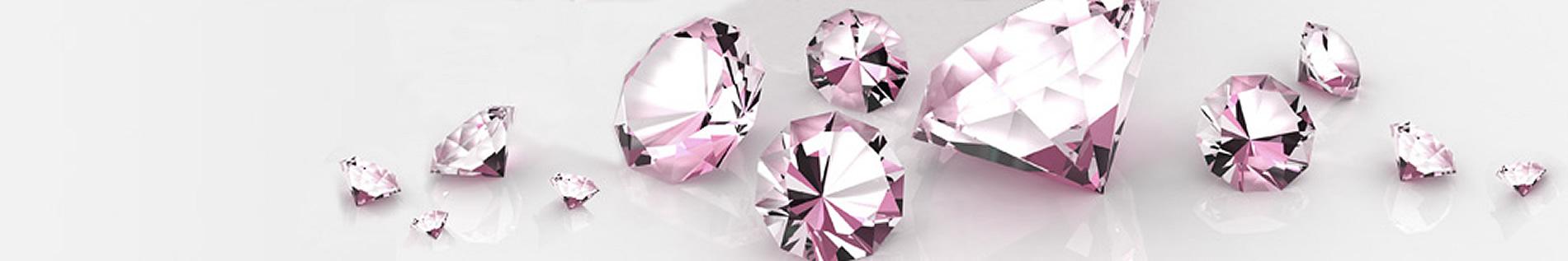 vente en ligne de diamants et pierres précieuses