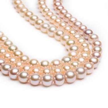 vente de perles